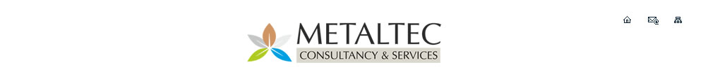 Metaltec Consultancy And Services Vadodara
